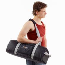 Amazon Com Stott Pilates Deluxe Pilates Mat With