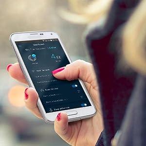 Linksys Smart Wi-Fi App