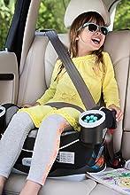 Amazon Com Graco 4ever 4 In 1 Convertible Car Seat