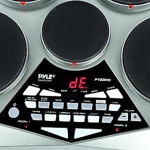 musicians friend; drum kits; musician's friend; drum