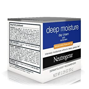 Help Skin Feel Softer and Smoother