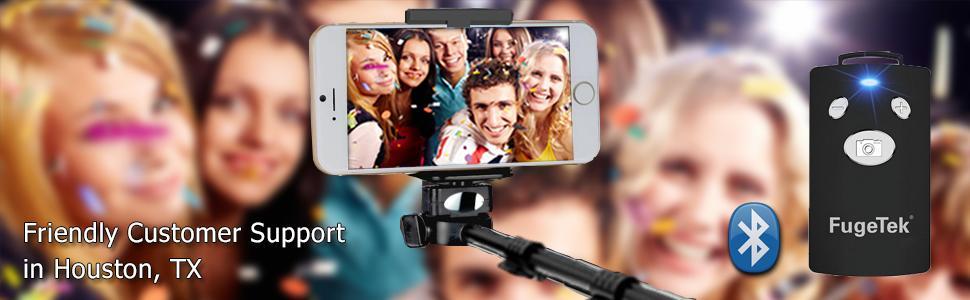 selfie stick gopro,selfie stick with remote,selfie stick iphone,best selfie stick