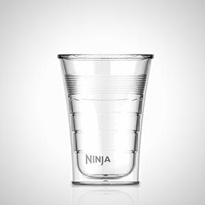 Sharkninja Cf092 Ninja Coffee Bar Glass Carafe System