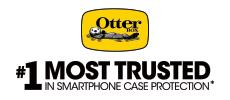 otterbox best selling samsung galaxy s5 case