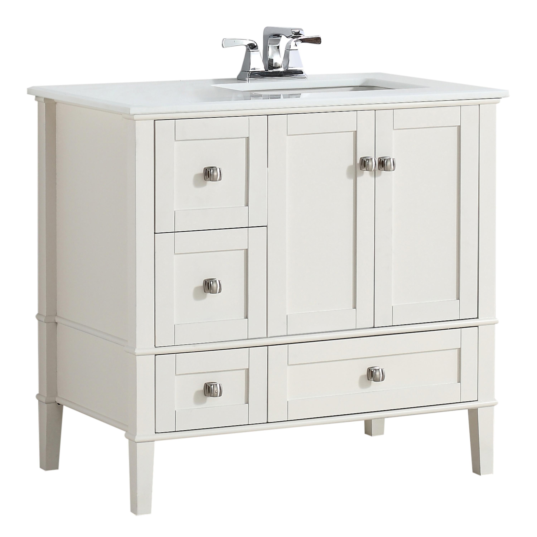file sale on wall sink single mounted vanity bathroom x vanities mount