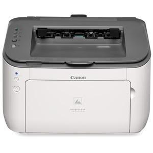 lbp6230dw, 6230, wireless printer, laser printer, wireless laser, small printer, fast printer