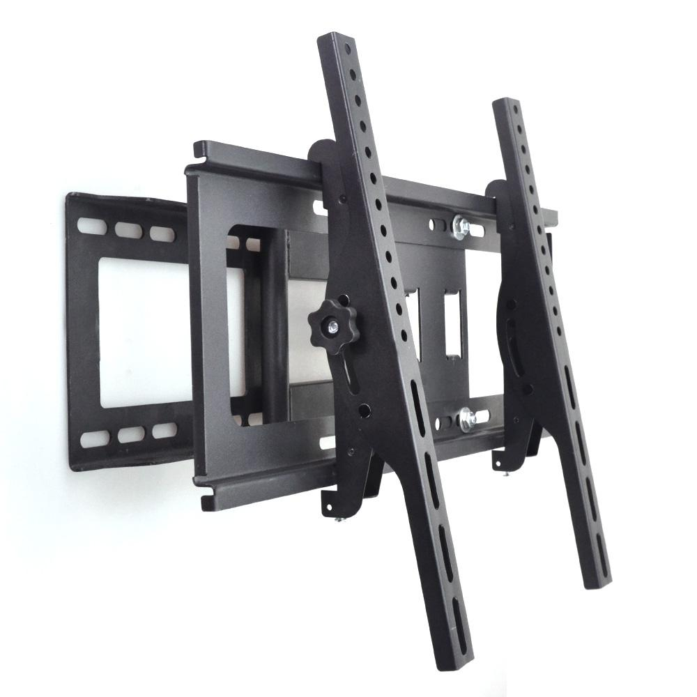 Buy Sunydeal Tilt Swivel Tv Bracket Wall Mount For Samsung