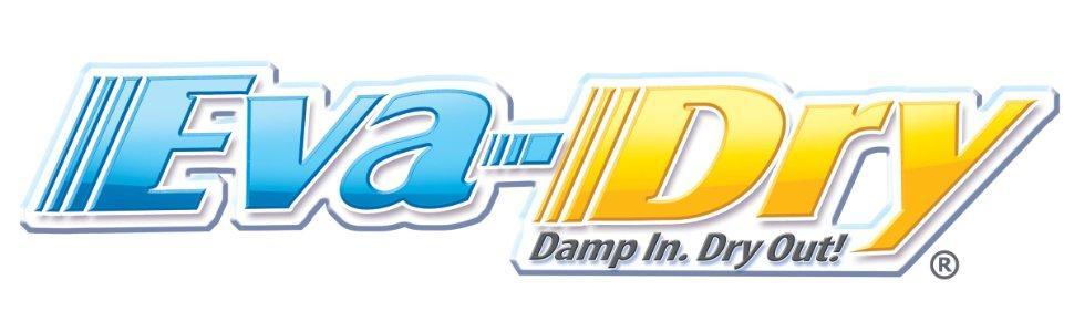 boat dehumidifier, car dehumidifier, bathroom dehumidifier, portable dehumidifier, dehumidifier