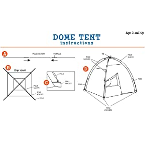 play, tent, durable,