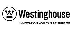Westinghouse 7876400 Alloy 42 Inch Gun Metal Indoor