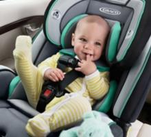 Best Toddler Car Seats For Travel Today Nov 2018 Buyer S Guide