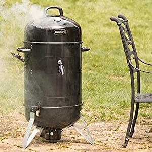 food smoker grill barbecue