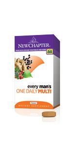 mens multivitamin, mans multivitamin,mens vitamin, organic mens supplement, one a day mens multi