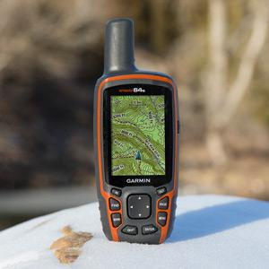 GPS;handheld;high;sensitivity;fast;fix;rugged;waterproof;handheld;navigator