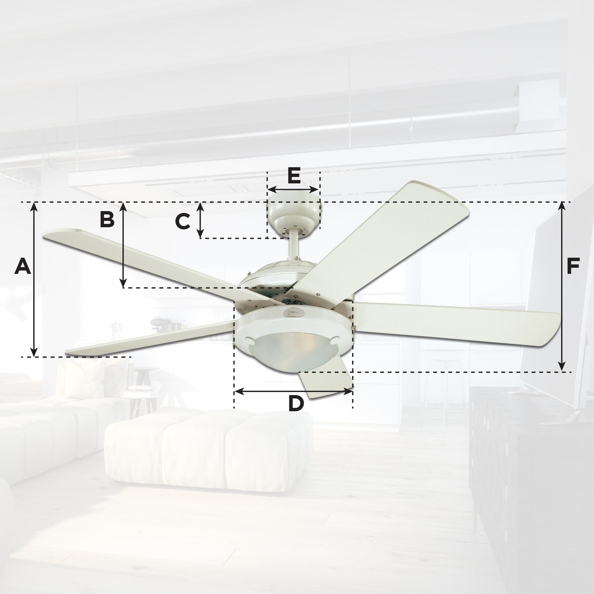 ceiling blades amazon the tropical ceilings best fans home