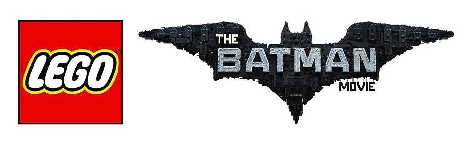THE LEGO® BATMAN MOVIE Batcave Break-in 70909 Superhero Toy ...