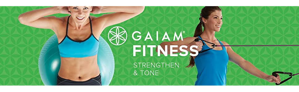 Amazon Com Gaiam Water Bottle Wide Mouth Stainless Steel