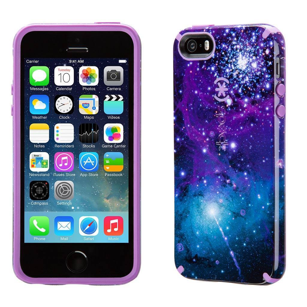 galaxy phone case iphone 5