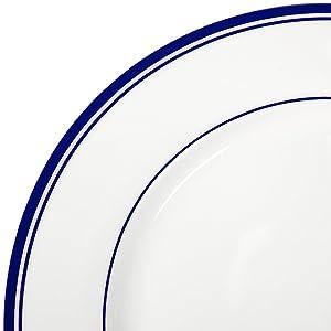 Quality Porcelain