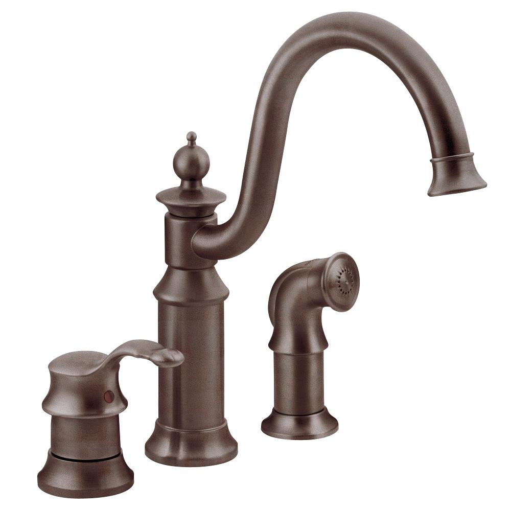 Kitchen Faucets Amazon Ca