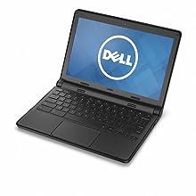 Dell CRM3120-1207BLK