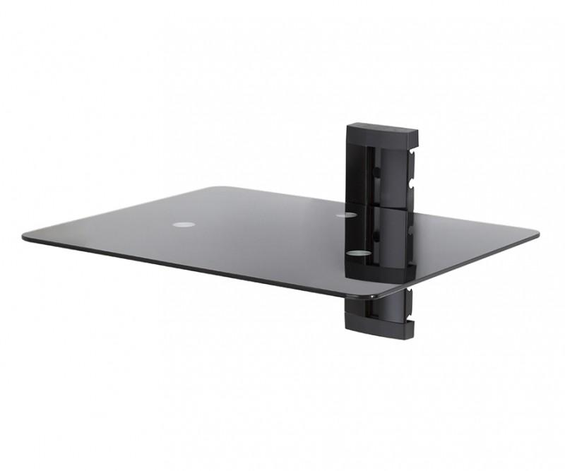 Amazon Avf As100 A Wall Mounted Av Component Shelving System