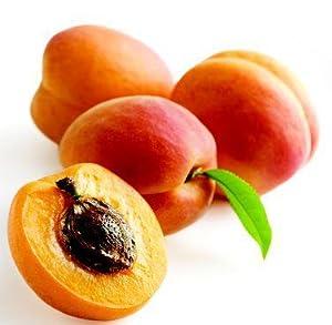 St. Ives Fresh Skin Apricot Scrub - Apricot Skin Care