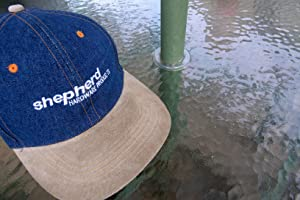 patio;cap;furniture;hurricane;blow;over;rain;south;table;stops