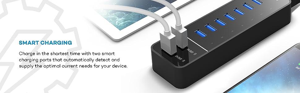 USB hub USB 3.0 hub 3.0 USB hub USB port