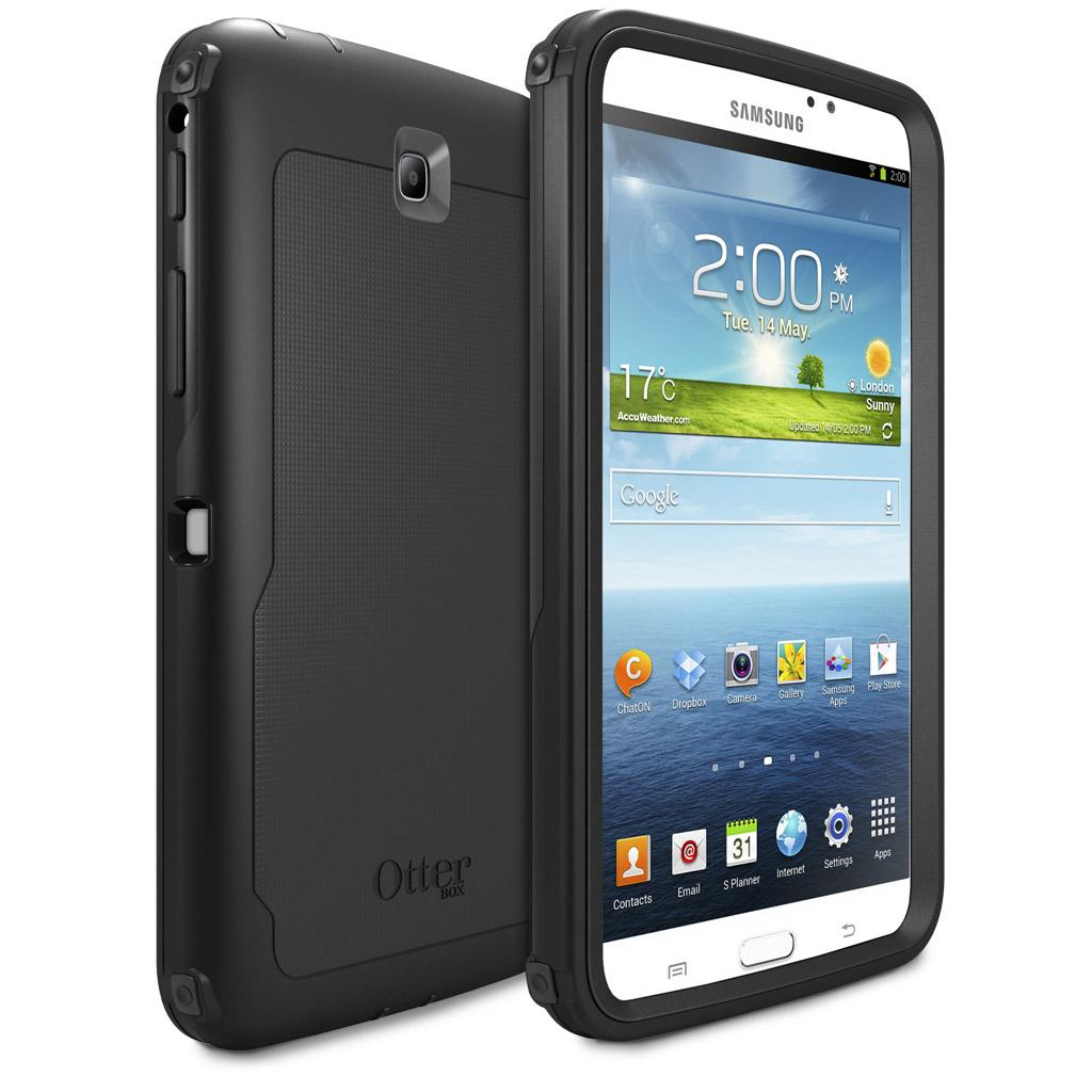 low priced 023a0 2f363 OtterBox DEFENDER SERIES Case for Samsung Galaxy Tab 3 7.0