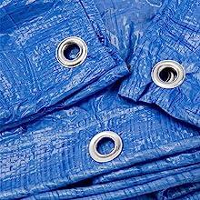 tarpaulin, tarpaulin heavy duty waterproof, tarpaulin waterproof, tarpaulin covers