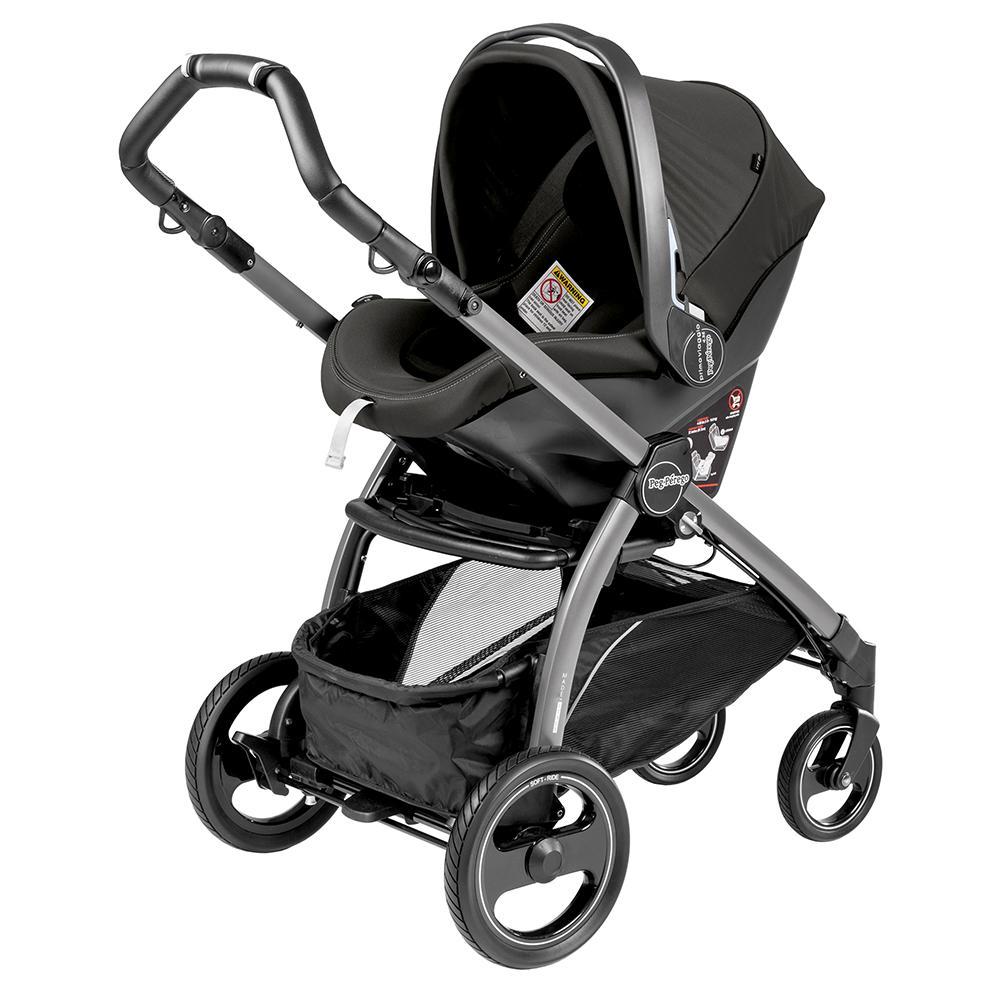 Amazon Com Peg Perego Primo Viaggio 4 35 Infant Car Seat