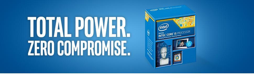 Intel Core i5, Core i5, i5 Processor