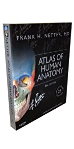 Anatomy Coloring Book Atlas Of Human Clinical Flash Cards Concise Radiologic