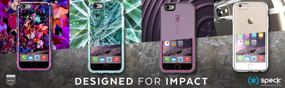 CandyShell: Mighty Slim Protection