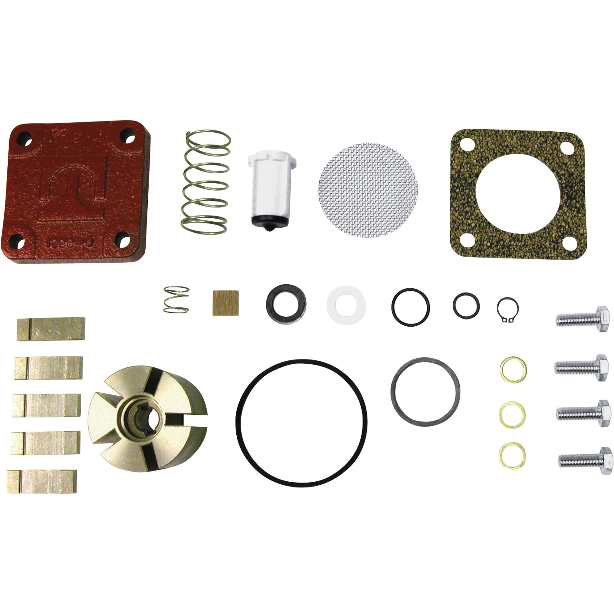 Fill Rite Fr1200c Wiring Diagram Fill Rite Pump Parts List