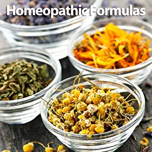 Homeopathic, Hyland's leg cramps pills, homeopathic remedies