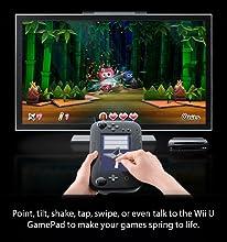 15 Best Nintendo Wii U consoles on Nintendo Wii U Black Friday and Cyber Monday Deals 2021 17
