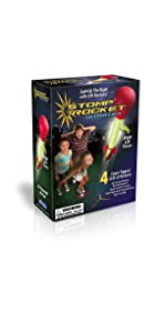 Stomp Rocket Ultra LED (20500)