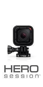 Amazon.com : GoPro Replacement Housing : Underwater Camera ...