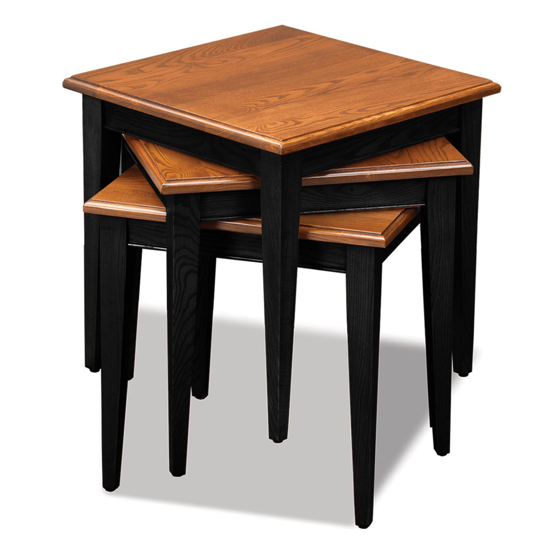 end tables side tables chair side tables chairside tables - Small Scale Coffee Tables