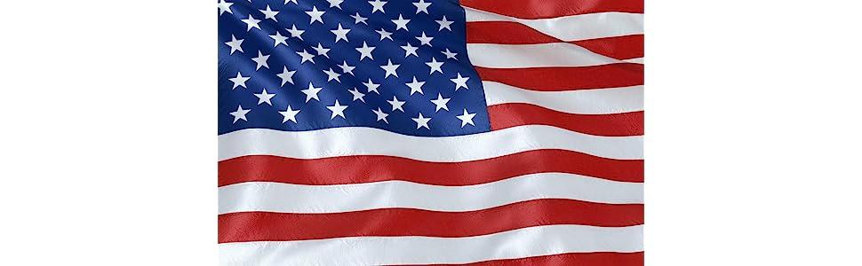 American made, USA, fish keeping, aquarium, aquatics, fish, water change, gravel cleaner