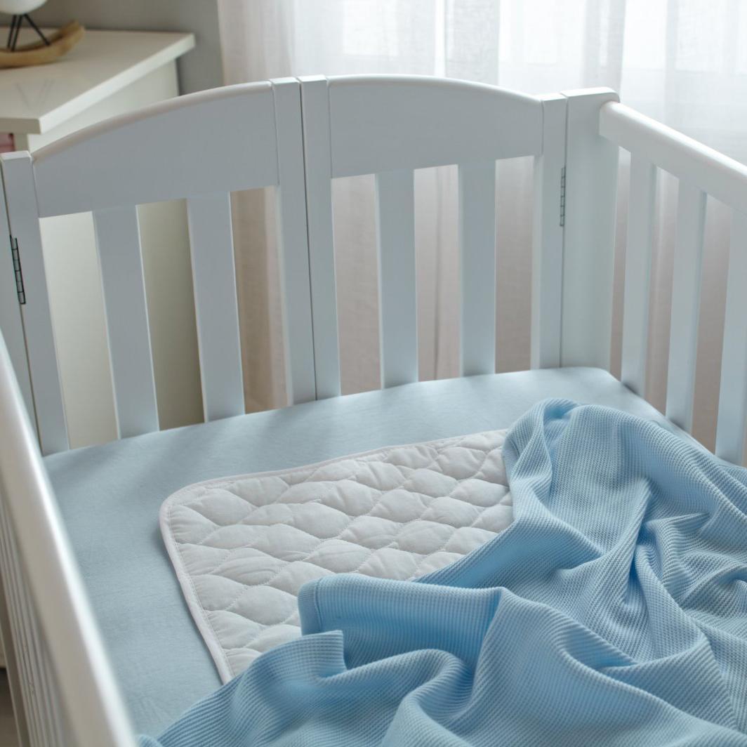 Amazon Com American Baby Company 100 Cotton Value