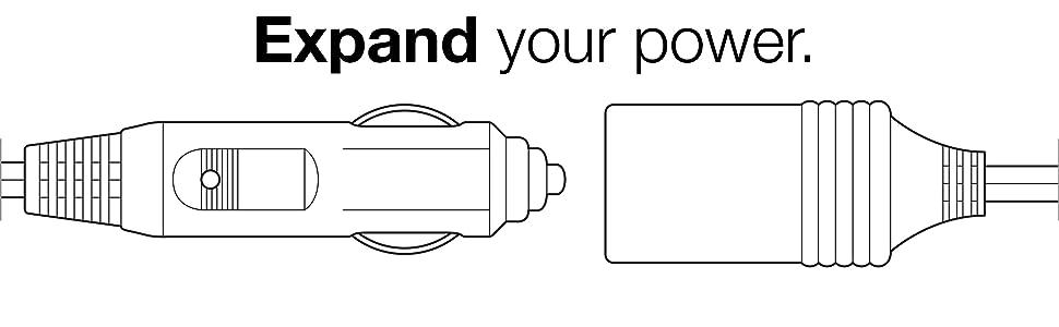 12v plug, 12v plug adapter, 12v plug socket, 12v plug extension, 12v adapter, 12v adapter splitter