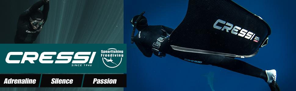 cressi sub; diving products for travel;d ive boots; dive accessories; dive; dive equipment;