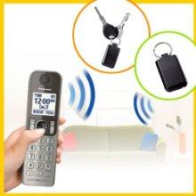 Amazon.com: Teléfono fijo Panasonic KX-TGF350N dect ...