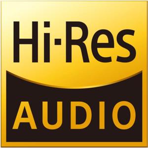 hi-res, balanced, 2.5, 3.5, mm, dac