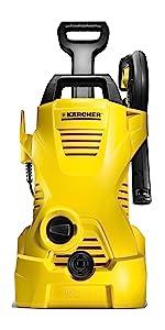 1.602-317.0;electric;pressure;washer
