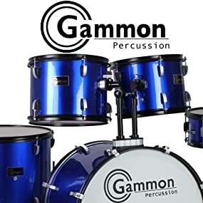 full size drum set for sale