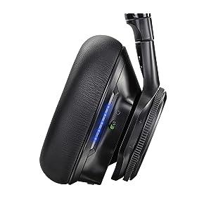 Hands-free Bluetooth